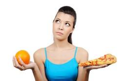 Средства от аппетита